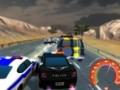 Mängud Highway Patrol Showdown