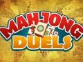 Mängud Mahjong Duels