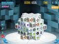 Mängud Mahjongg Dimensions