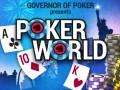 Mängud Poker World
