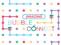 Mängud Amazing Bubble Connect