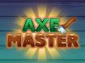 Mängud Axe Master