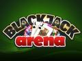 Mängud Blackjack Arena