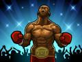 Mängud Boxing Stars