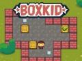 Mängud BoxKid