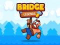 Mängud Bridge Legends Online