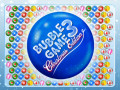 Mängud Bubble Game 3: Christmas Edition