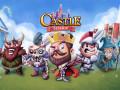 Mängud Castle Defense