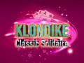 Mängud Classic Klondike Solitaire Card Game