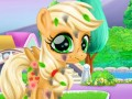 Mängud Cute Pony Care