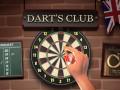 Mängud Darts Club