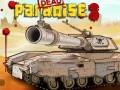 Mängud Dead Paradise 3