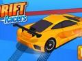 Mängud Drift Racers