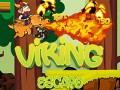 Mängud EG Viking Escape