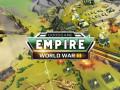 Mängud Empire: World War III