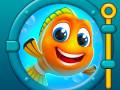 Mängud Fishing Online