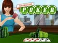 Mängud GoodGame Poker