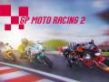 Mängud GP Moto Racing 2