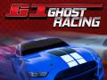 Mängud GT Ghost Racing