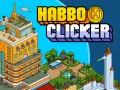 Mängud Habboo Clicker