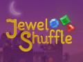 Mängud Jewel Shuffle