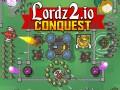 Mängud Lordz2.io