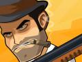 Mängud Mafia Wars