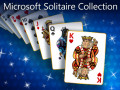 Mängud Microsoft Solitaire Collection