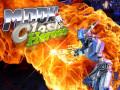 Mängud Moon Clash Heroes