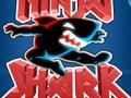 Mängud Ninja Shark