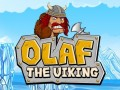 Olaf the Viking