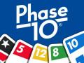 Mängud Phase 10