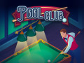 Mängud Pool Club