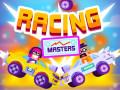 Mängud RacingMasters