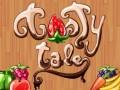 Mängud Tasty Tale
