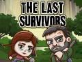 Mängud The Last Survivors
