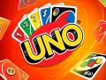 Mängud Uno