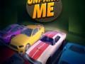 Mängud Unpark Me