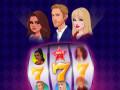 Mängud VIP Slot Machine